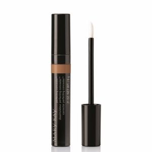 light bronze perfecting concealer(mary kay)